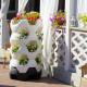 Вазоны для цветов в Братске
