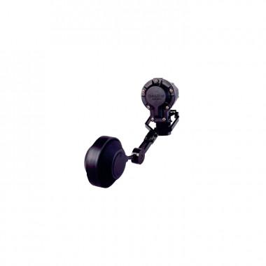Поплавковый клапан для воды QuickStop G1 1/4