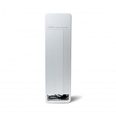 Бактерицидный рециркулятор воздуха Ultrafor 30Вт